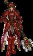 MinervaDS (1)