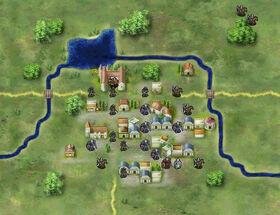 TS Map 22.jpg