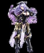 Artwork normal Camilla - Fire Emblem Heroes