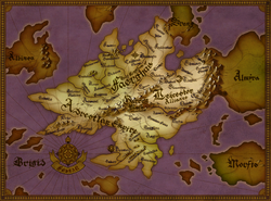 Fodlan continent.png
