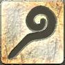 FE16 Relic Staff Icon