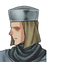 Generic Soldier 1