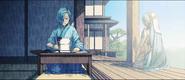 Heirs of Fate DLC Shigure and Azura