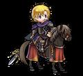Perceval Heroes Sprite.png