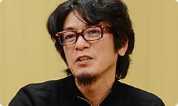 Tohru Narihiro