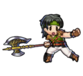 Osian Heroes sprite.png
