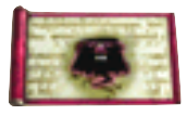 Tomaharn (Scroll)