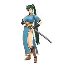 Ultimate Lyn Assist.png