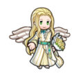 Rafiel Blessed Wings Heroes sprite.png