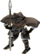 FE9 Brom Knight Sprite.png