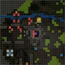 Gronder Field Grid Layout.jpg