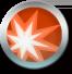 Icono de golpe mortal 2 Fire Emblem Heroes.png