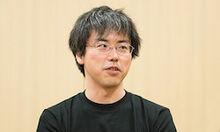 Kouhei Maeda.jpg