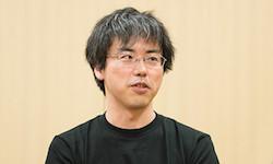 Kouhei Maeda