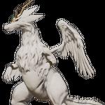 Tiki Dragon (FEW).png