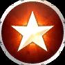 Combat Art Icon FE16 Special