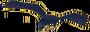 FE9 Seeker Raven Sprite.png