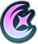 Icono de especial Fire Emblem Heroes.png