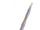 Needle Spear