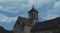 Nevassa Bell Tower