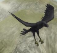 FE10 Raven (Transformed) -Nealuchi-