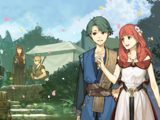 List of Music in Fire Emblem Echoes: Shadows of Valentia