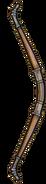 FEH Iron Bow