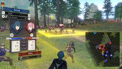 NSwitch FireEmblemThreeHouses 12.jpg