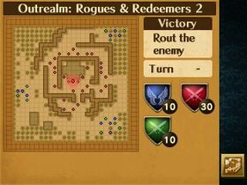 Rougues & Redeemers 2 Map.jpg