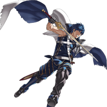 FE Heroes Intro Chrom.png