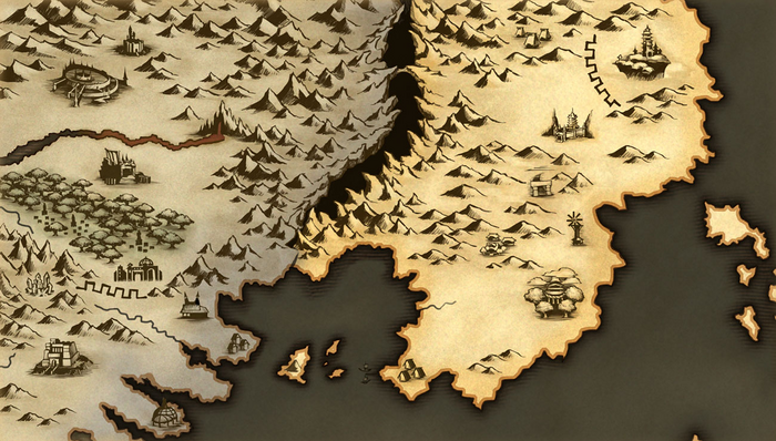 Fates locations.png