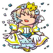 Fjorm bride of rime pop04
