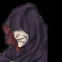 Generic Raze Priest 1