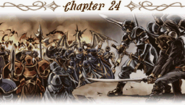 FE11 Chapter 24 Opening