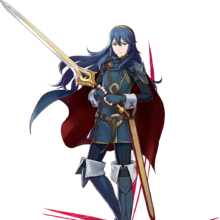 PXZ2-Lucina.png