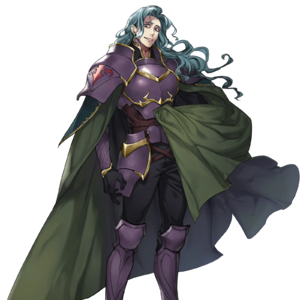 Valter Heroes.png