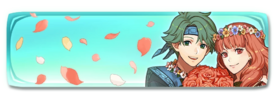 Banner Lovely Gifts.png