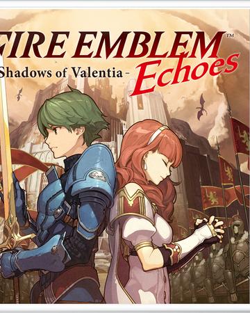 Fire Emblem EchoesJaquette.png