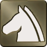 Alliance Cavalry