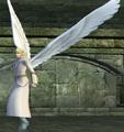 FE9 Heron (Untransformed) -Reyson-