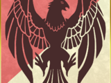 Black Eagles