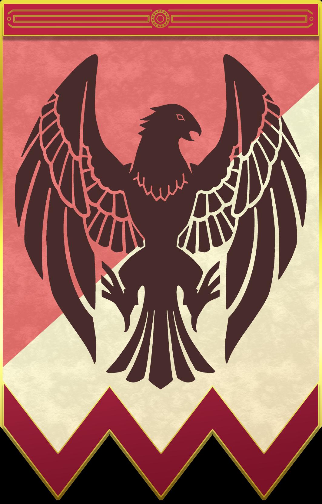 Black Eagles Fire Emblem Wiki Fandom