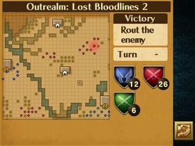 Lost Bloodlines 2 Map.jpg