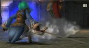 Eirika's Blade (FE13)