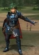 Hero (Gaiden)