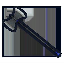 Armorbane Axe