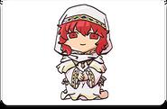 Lena tender angel info01