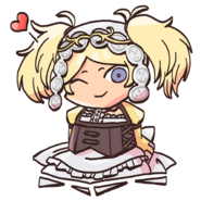 Liz sprightly cleric pop04