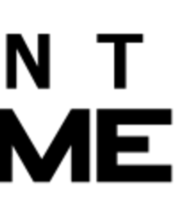 Nintendo Gamecube Fire Emblem Wiki Fandom