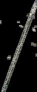 Slim Lance (Artwork)
